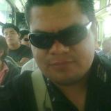 Juan Pablo Rios Gutierrez