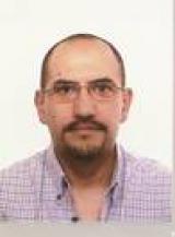 Jose Luis Candelas Muñoz