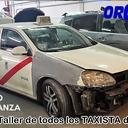 Taxis Portada2